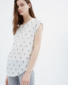 T-shirts - FALL 17 FEMME | IRO