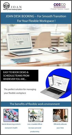 Meeting Room Booking System, Flexible Working, Workplace, Flexibility, Health, Back Walkover, Health Care, Salud