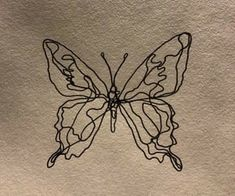 hello lovely sweethearts and sweet hearters! :* i guess most of you have at least tried to have a diary, a bullet journal or any other kind of reco. Dainty Tattoos, Pretty Tattoos, Mini Tattoos, Small Tattoos, Aesthetic Tattoo, Aesthetic Grunge, Simplistic Tattoos, Arte Sketchbook, Art Drawings Sketches