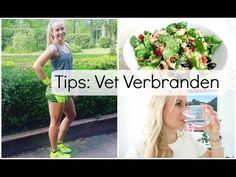 Workout Buikspieren / Ab Workout - YouTube
