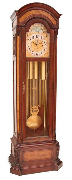 grandfather clocks on bing   antique grandfather clocks