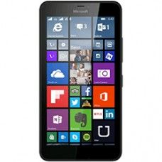 Sell My Microsoft Lumia 640 Compare prices for your Microsoft Lumia 640 from UK's top mobile buyers! We do all the hard work and guarantee to get the Best Value and Most Cash for your New, Used or Faulty/Damaged Microsoft Lumia 640.