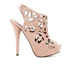 beautiful shoe..