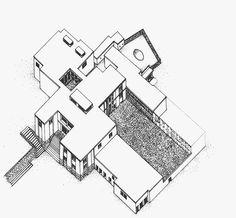 Back Screen Pass - A DM's Secrets: The Archaeology of Minoan Crete (Maps + d87 Random Runes Chart!)
