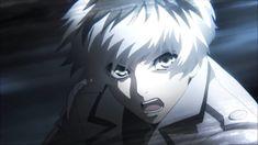 Tokyo Ghoul:re season Sasaki in action Kaneki, Sasaki Tokyo Ghoul, Ken Tokyo Ghoul, Kawaii Chibi, Kawaii Anime, Haise, Tokyo Ghoul Pictures, Manga Anime, Anime Art