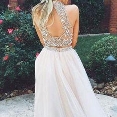 High Quality Prom Dress,Charming Pr..