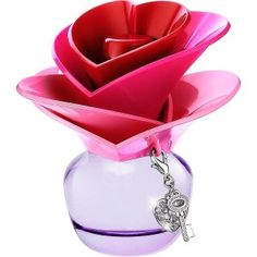 perfumes mujer, SOMEDAY EDP JUSTIN BIEBER