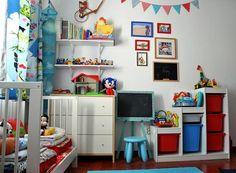 decoracion niños1