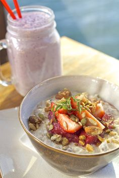 Welcome to Time Out The Breakfast Club, Best Breakfast, Recipe Of The Day, Beef, Restaurant, Meals, Coffee, Food, Meat