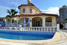 http://www.alanya.co.uk/ru/turkey/villa-for-sale-alanya-turkey-mahmutlar/