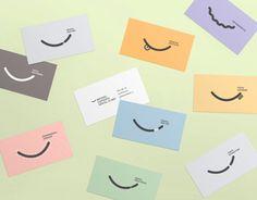 """Consultare la pagina di questo progetto @Behance: """"Michael Esipovich dental clinic"""" https://www.behance.net/gallery/16011191/Michael-Esipovich-dental-clinic"""