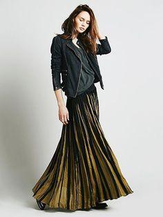 tuesday's girl: fall fashion. (via Bloglovin.com )