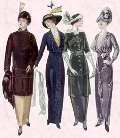 Google Image Result for http://blogs.davenportlibrary.com/pr/wp-content/2012/04/Edwardian-Fashion.jpg