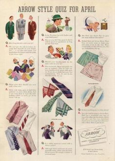 1000 Ideas About The Man Who Came To Dinner On Pinterest Smoking Jacket 1938 Fashion And