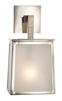 OJAI SMALL SCONCE Circa Lighting