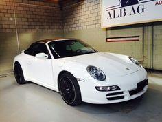 Porsche 911 Cabriolet #ALBLeasing Porsche 911 Cabriolet, Vehicles, Sports, Autos, Branding, Hs Sports, Sport, Car, Vehicle