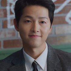 Song Joong Ki, Bad Princess, Marvel Wallpaper, Running Man, Retro, Kdrama, Actors, Songs, My Love