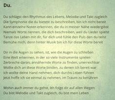 Einer meiner Texte. <3 #liebesgedicht #gedicht #text