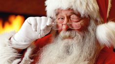 """Don't You Know Santa is Watching? - Funny memes that """"GET IT"""" and want you to too. Get the latest funniest memes and keep up what is going on in the meme-o-sphere. Memes Humor, Frases Humor, Atheist Humor, Religious Humor, Tech Humor, Humor Videos, Humor Quotes, Friday Funny Pictures, Funny Pics"""