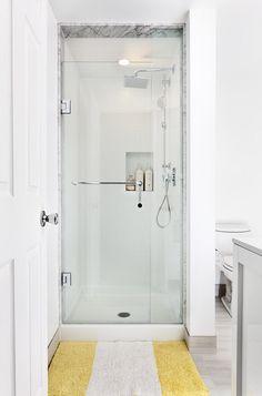 Small Shower Ideas Small Shower Bathroom Layout Smallshower