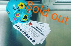 Another amazing day Low Tiders! You guys continues to amaze us.  It was another sell out today on Low Tide and we don't even know how to thank you! You all are so good to us and we appreciate you all so much!  We will see you Monday at 10am Low Tiders!  #lowtidefoodtruck #staugfoodies #staug #local #vilano #flaglercollege #staugsocial #stalocal #redtraintoursstaug #totallystaugustine #foodtruck by lowtidefoodtruck