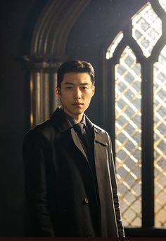 Sinopsis Drama The King: Eternal Monarch (Lee Min Ho & Kim Go Eun) Episode Korean Male Actors, Handsome Korean Actors, Korean Celebrities, Asian Actors, Hot Korean Guys, Korean Men, Asian Men, Choi Jin, Kim Go Eun