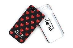 345ffab2487de6 18 Best Phone cases images