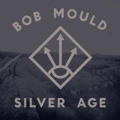 - Bob Mould - : The best 2012 news : Bod Mould is back !