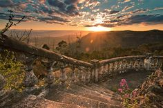 The Hydro Majestic, Blue Mountains | 26 Amazing Places You Can Get Married In New South Wales
