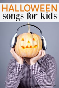 Halloween Music For Kids, Shark Halloween, Halloween Dance, Spooky Halloween, Halloween Party, Kids Dance Music, Songs For Dance, Kids Songs