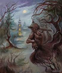 Resultado De Imagen Para Imagenes Doble Sentido Ilusiones Opticas Illusion Paintings Optical Illusions Art Art