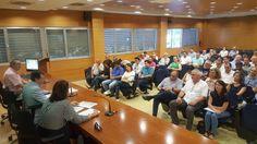 Agricultura arreglará casi 190 kilómetros de caminos rurales en 33 municipios de la Región