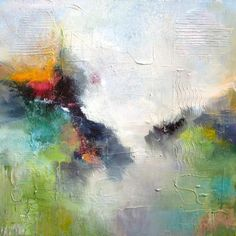 """""""Changes Made"""" - Karen Hale"""