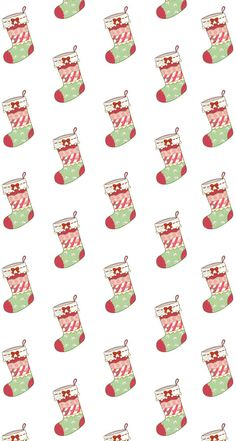 iPhone Wall: Christmas tjn Live Wallpaper Iphone 7, Beachy Wallpaper, Holiday Iphone Wallpaper, Wallpaper Notebook, Merry Christmas Wallpaper, Iphone Wallpapers, Christmas Wallpapers Tumblr, Christmas Tumblr, Christmas Pictures