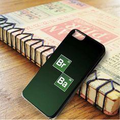 Gradient Breaking Bad iPhone 6|iPhone 6S Case