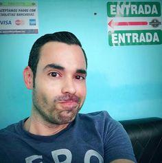 Amigas y amigos con este calor se súper antoja un Frappuccino Mokaccino o Frappé acá los espero ya que hoy es martes de Káapehtería!  Servicio a Domicilio al (983) 162 1240.  #RoAlpuche #JustMe #Entrepreneur #Dreamer #LoveMyDog #TravelLover #GreatFriend #Cancún #Chetumal #México