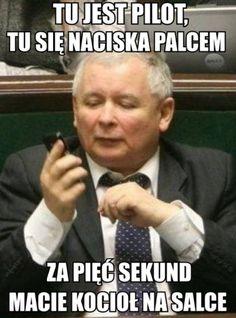Mem po występie Andrzeja Dudy w hot 16 Pisa, Hot