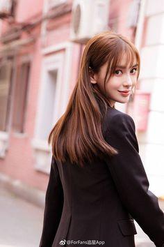 Angelababy Yang Ying / 杨 颖