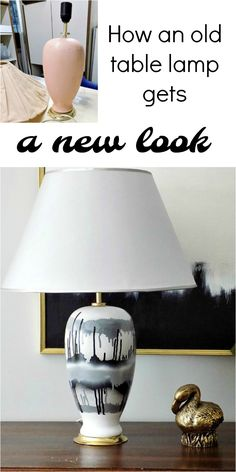 how-an-old-table-lamp-gets-a-new-look