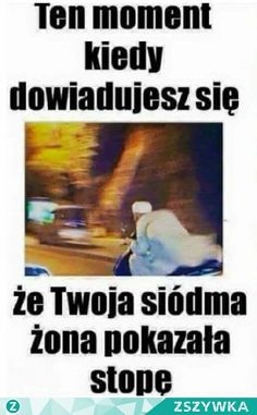 Best Memes, Funny Memes, Jokes, Polish Memes, Past Tens, Everything And Nothing, Stupid People, Life Humor, Chistes