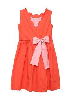 Одежда для девочек платье Il Gufo за 4730.00 грн. в интернет-магазине Lamoda.ua