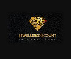 92+ Beautiful Jewellery Logo Design Inspiration #JewelleryLogoDesign #JewelleryLogo #Jewellery