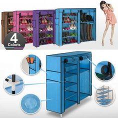 Dressing Range Chaussures et Vêtements Petit Modèle Violet Générique http://www.amazon.fr/dp/B00PJB10PY/ref=cm_sw_r_pi_dp_.zJBub0TAP15Z