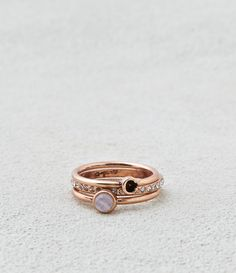 I'm sharing the love with you! Check out the cool stuff I just found at AEO: https://www.ae.com/web/browse/product.jsp?productId=0481_5472_709