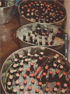drink ideas | CHECK OUT MORE IDEAS AT WEDDINGPINS.NET | #weddingfood #weddingdrinks