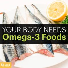 Your Body Needs Omega 3 Foods Health And Nutrition, Health Tips, Health And Wellness, Health Articles, Gut Health, Omega 3 Foods, Fatty Liver Symptoms, Cod Liver Oil, Health Foods