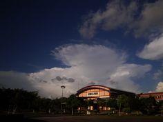 Suasana dan tempat-tempat di Kolej Matrikulasi Pulau Pinang (KMPP) 2010/11. Lawati: http://blogtoji.blogspot.com/2011/05/tempat-tempat-yang-aku-selalu-lepak-di.html