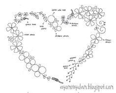 heart.jpg (800×642)