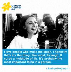 #quotes #hope www.cancercouncil.com.au