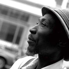 alton ellis : Another Jamaican music innovator...known for a different beat....more steady than normal reggae..